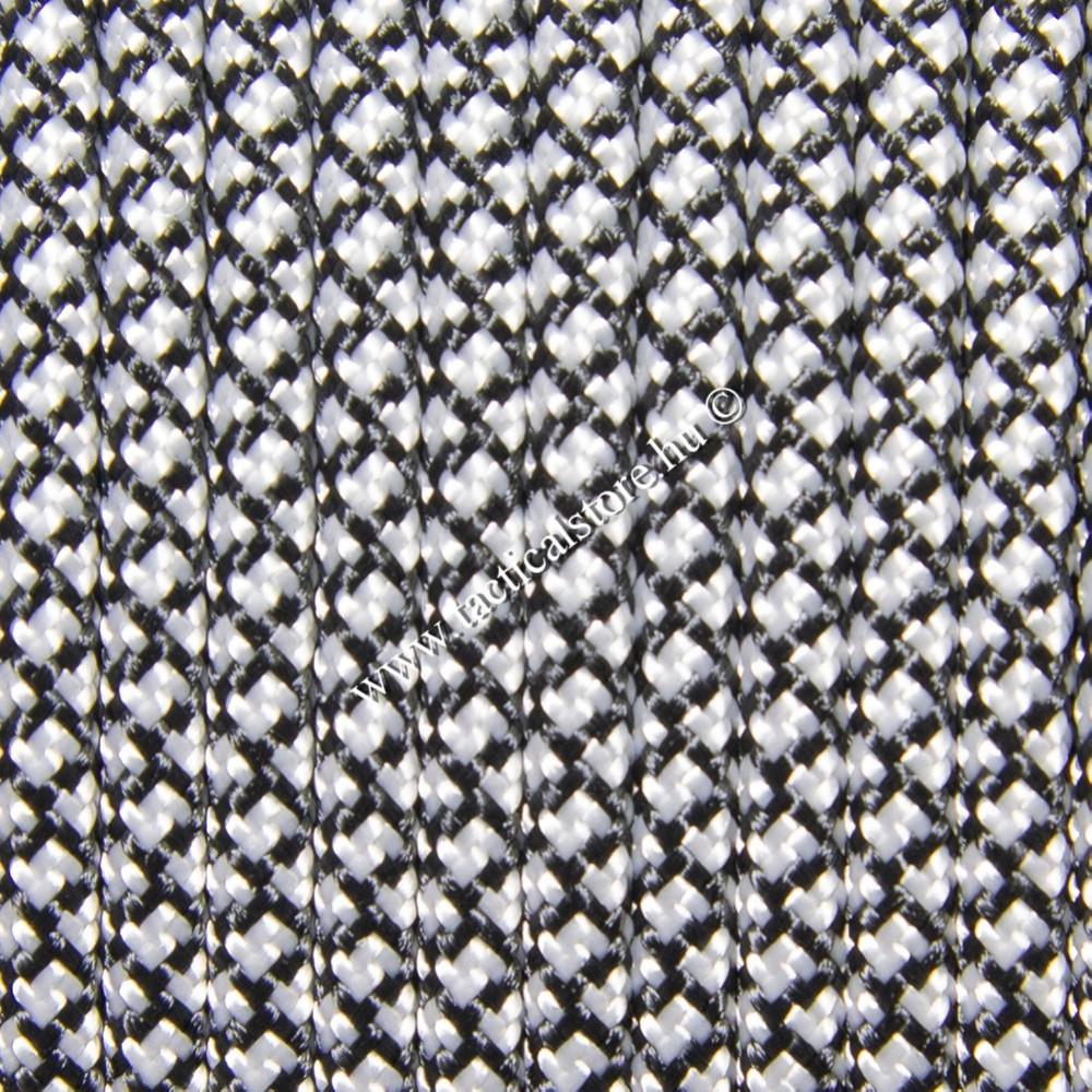 350 Cord - Diamond