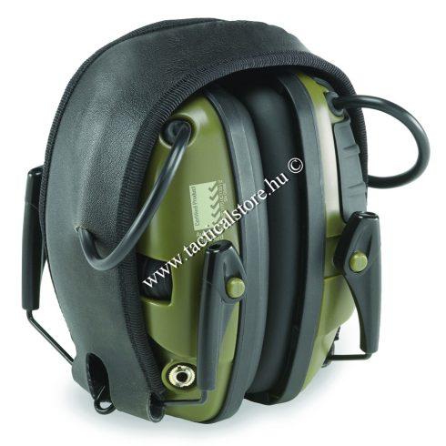 Honeywell Impact Sport fülvédő
