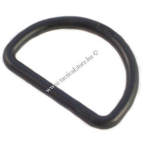 duraflex d-gyűrű 50mm