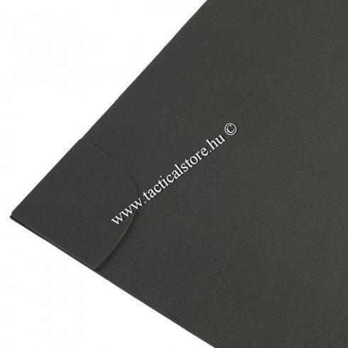 Kydex-sheet-Black-1-6mm