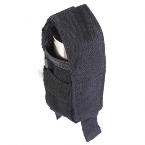 Snigel Design general purpose pouch black