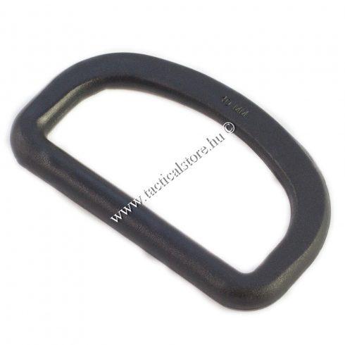 duraflex d-gyűrű 40mm