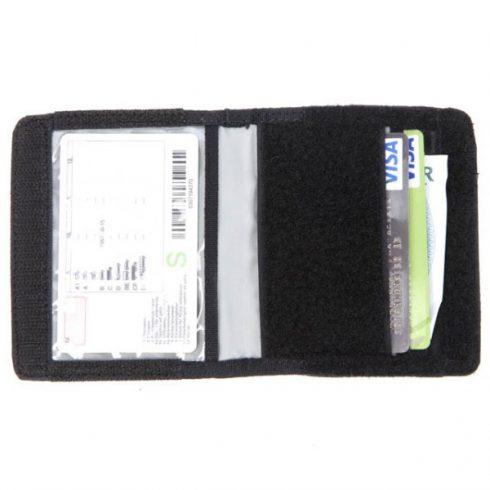 Snigel Design mini wallet