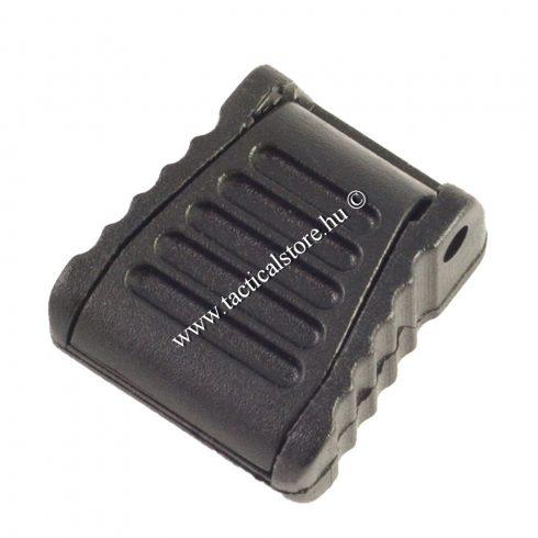 Duraflex-Groovy-zip-clip