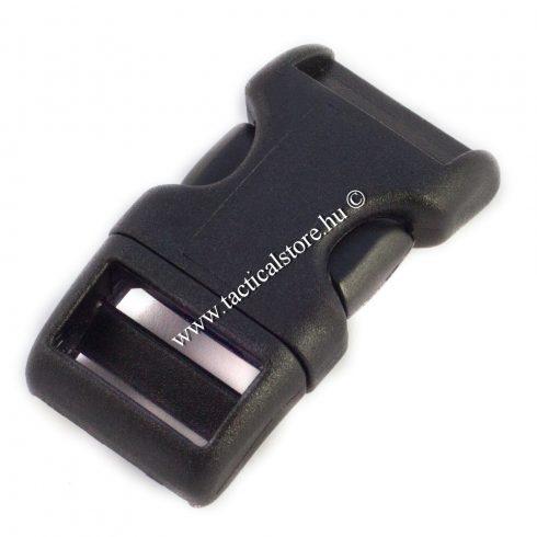 Duraflex Csat 15mm