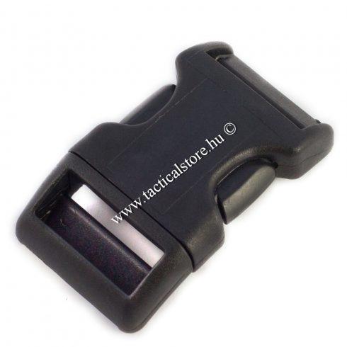 Duraflex Csat 20mm