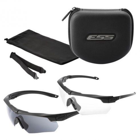 ESS Crossbow Suppressor 2x Szett