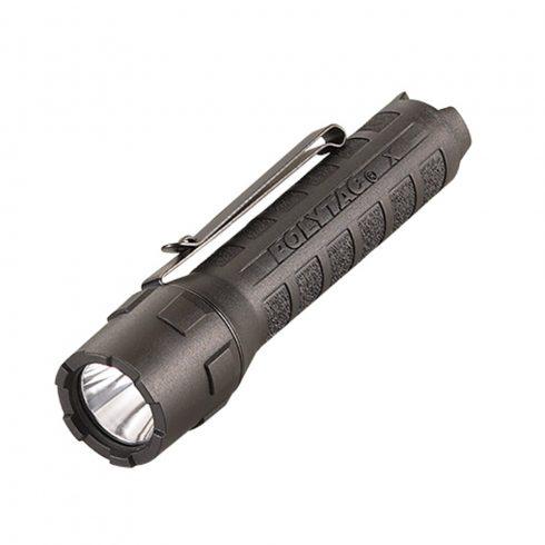 Streamlight PolyTac X USB lámpa