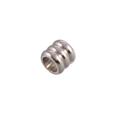 CordCraft Bordázott gyöngy