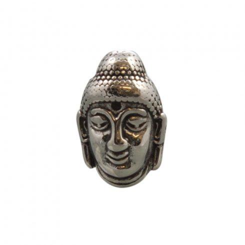 CordCraft Buddha díszgomb