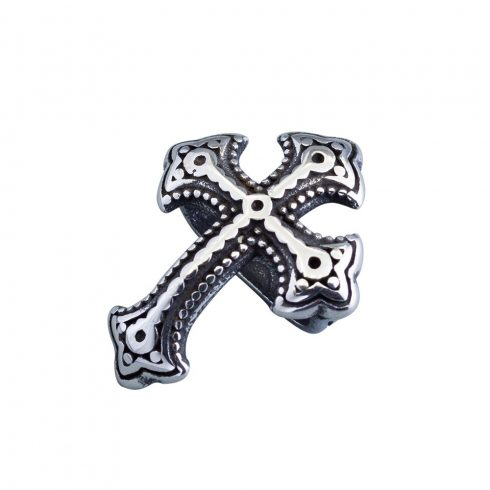 Cordcraft-Gothic-cross