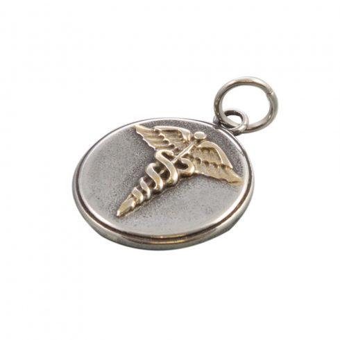 Cordcraft-Medic-pendant