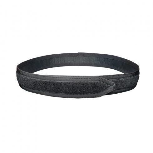 DarkTac-Alpha-pro-inner-belt