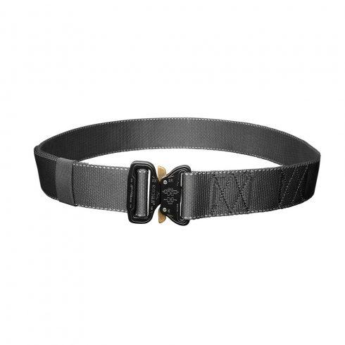 DarkTac-Cobra-basic-belt