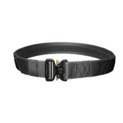 Darktac-Cobra-Belt-Black