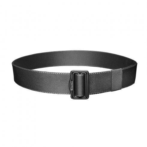 DarkTac-BDU-belt