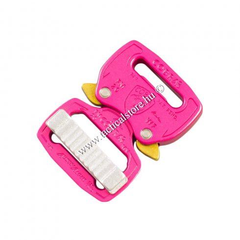 AustriAlpin Cobra Csat 20mm Pink