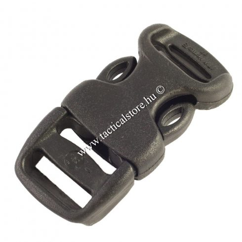ITW-Buckle-15mm