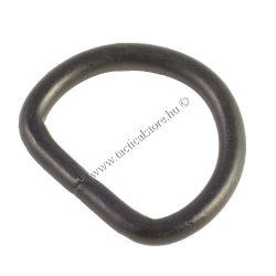 ITW D Gyűrű