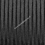 350-Cord-Fekete
