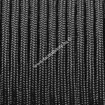 350-Cord-Black