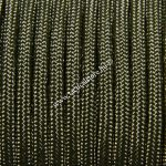 350-Cord-Olive