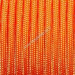 350-Cord-Orange