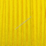 350-Cord-Yellow