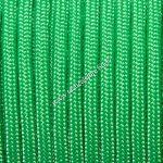 350-Cord-Green