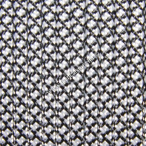350 paracord zsinór diamond gyémánt camo mintás