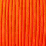 350-Cord-Fluor-Bright-Orange