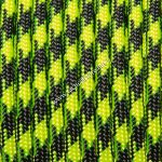 350-Cord-Camo-Fluor-Green