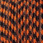 350-Cord-Camo-Black-Orange