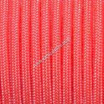 350-Cord-Bright-Pink