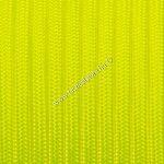 350-Cord-Fluor-Yellow