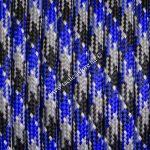 Paracord-Camo-Blue