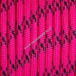Paracord-Camo-Bright-Pink