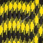 Paracord-Camo-Black-Yellow