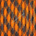 Paracord-Camo-Black-Orange