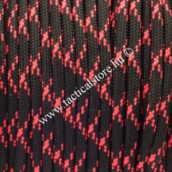 Paracord-T-Virus-Red