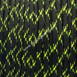 Paracord-T-Virus-Green