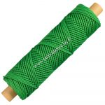 Microcord-Green