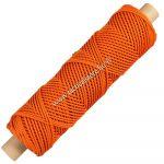microcord-orange