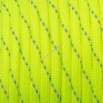 Paracord-Reflective-Fluor-Green