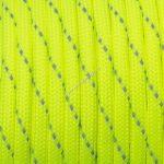 Paracord-Reflective-Fluor-Green