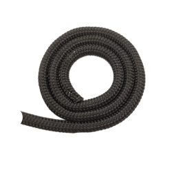 8mm Utility Rope