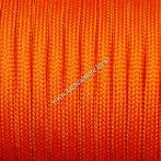 Paracord-Orange
