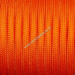Paracord-Orange