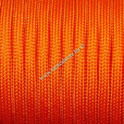 Paracord-550-Orange