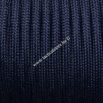 Paracord-Navy-Blue